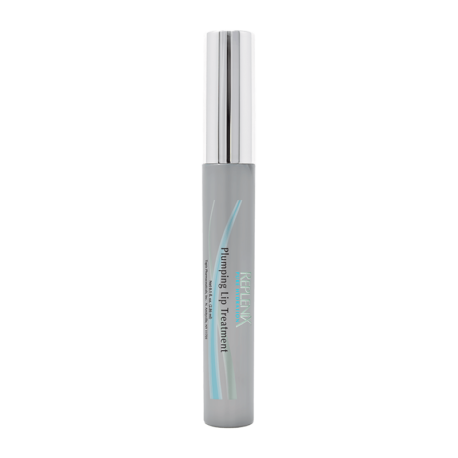 plumping lip treatment 1025