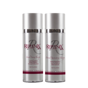 replenix appearance enhancement kit