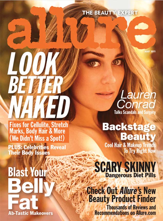 Allure_May_20111