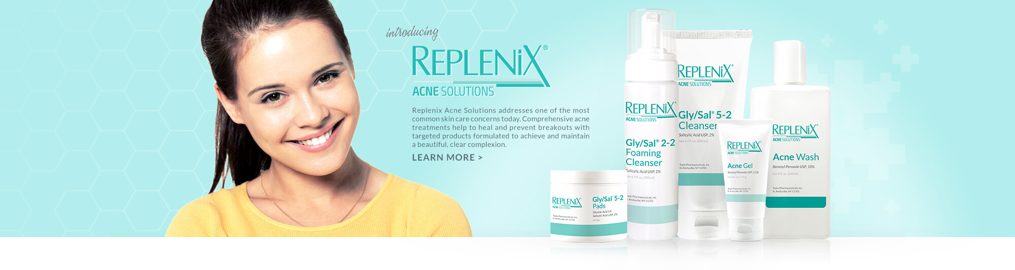 ReplenixAcne_slider