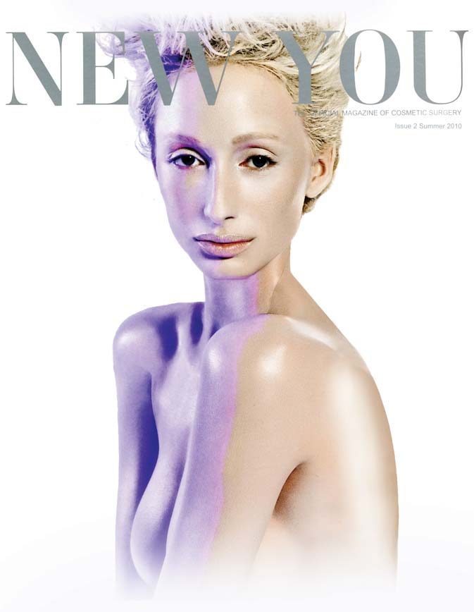 newyoucover