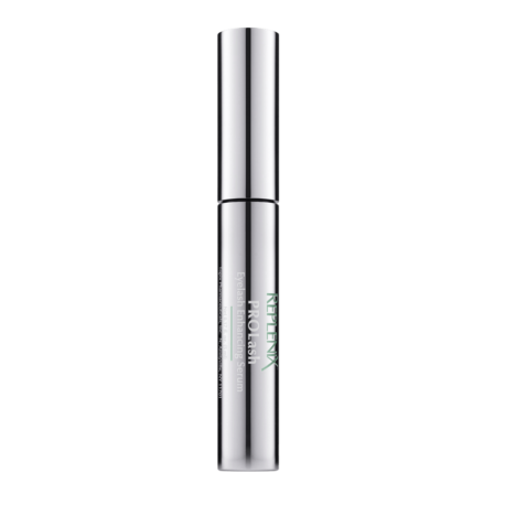 prolash eyelash enhancing serum